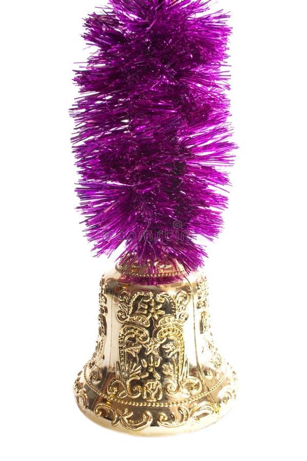 рождество bluebell стоковые фотографии rf