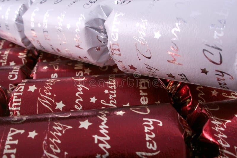 рождество bons Бон стоковое фото