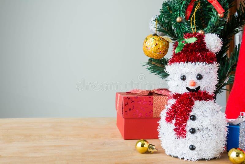 Download рождество веселое стоковое фото. изображение насчитывающей счастливо - 81813766