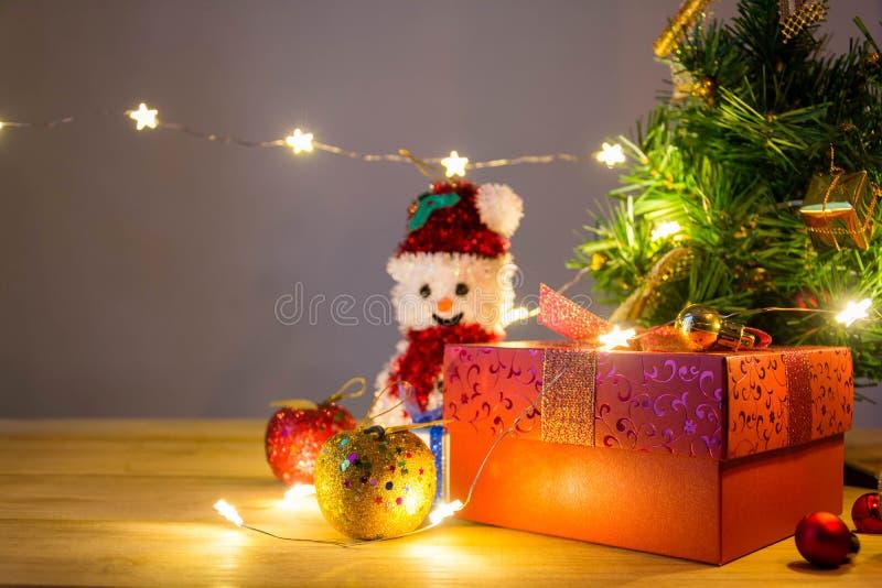 Download рождество веселое стоковое фото. изображение насчитывающей bowwow - 81813838
