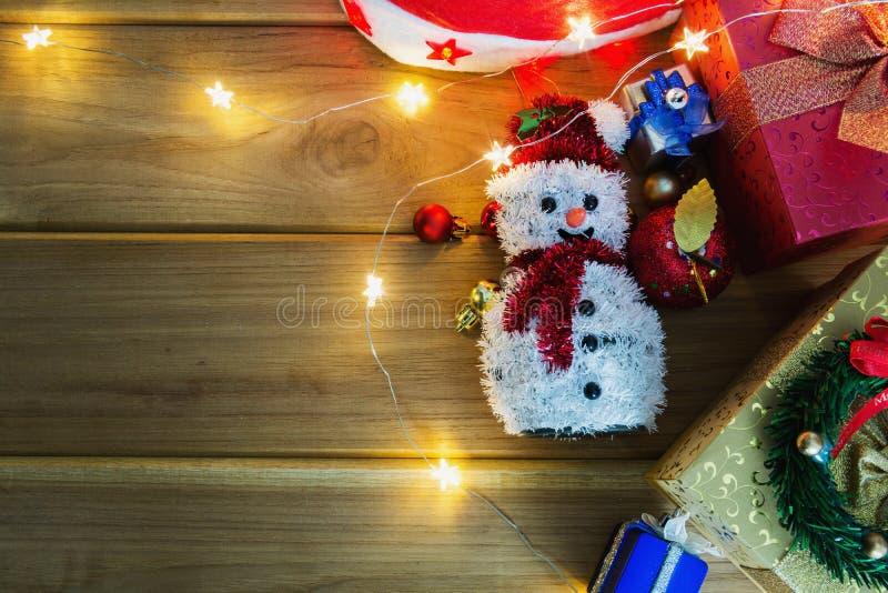 Download рождество веселое стоковое фото. изображение насчитывающей заказ - 81813916