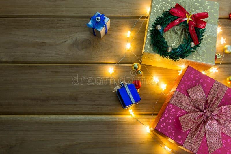 Download рождество веселое стоковое изображение. изображение насчитывающей старо - 81813985