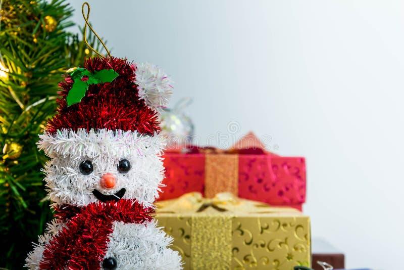 Download рождество веселое стоковое фото. изображение насчитывающей идея - 81813992