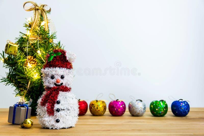 Download рождество веселое стоковое изображение. изображение насчитывающей высоко - 81814025