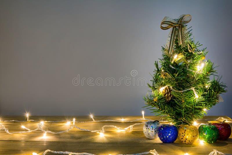 Download рождество веселое стоковое изображение. изображение насчитывающей декоративно - 81814233