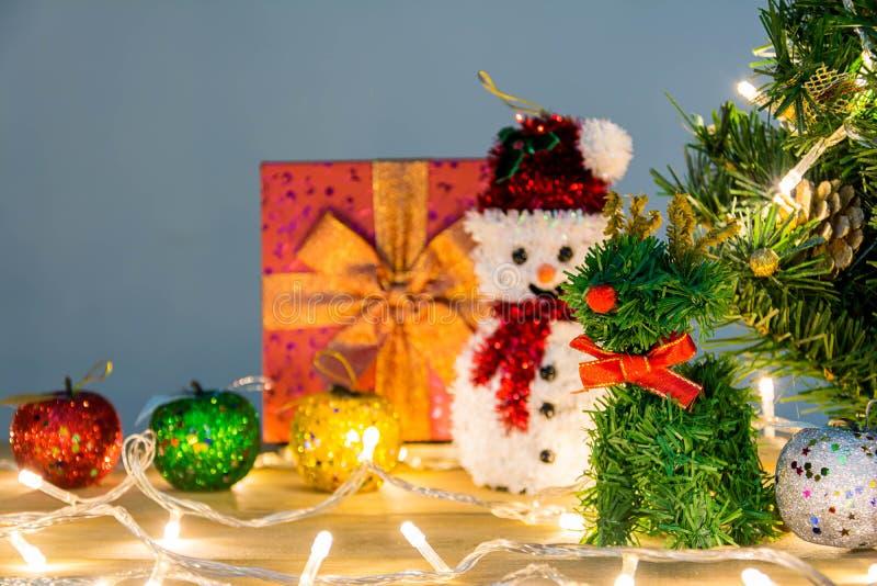 Download рождество веселое стоковое фото. изображение насчитывающей bowwow - 81814286