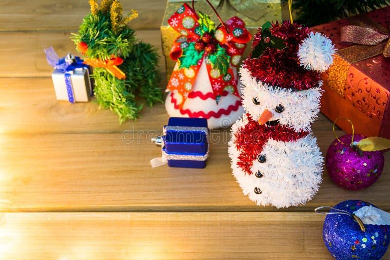 Download рождество веселое стоковое фото. изображение насчитывающей angiosperms - 81814728