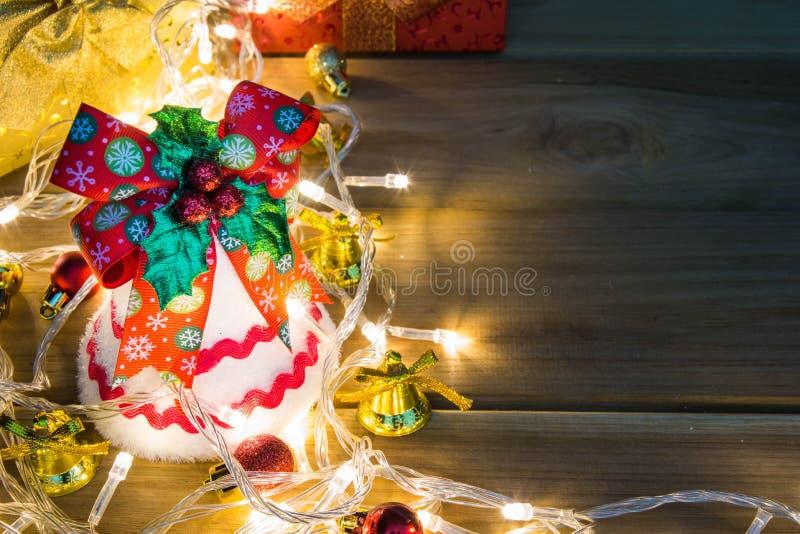 Download рождество веселое стоковое изображение. изображение насчитывающей старо - 81814911