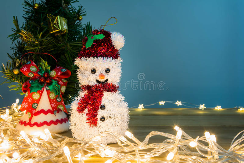 Download рождество веселое стоковое изображение. изображение насчитывающей планка - 81814927