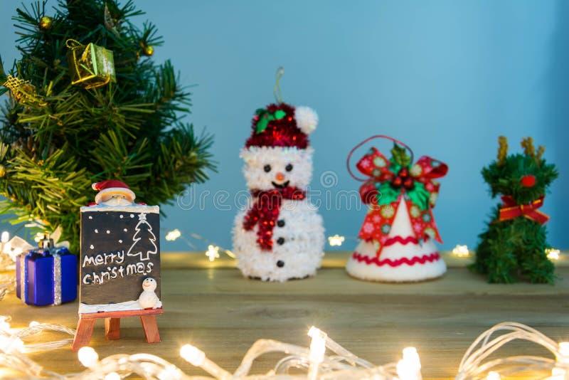 Download рождество веселое стоковое фото. изображение насчитывающей праздник - 81814938