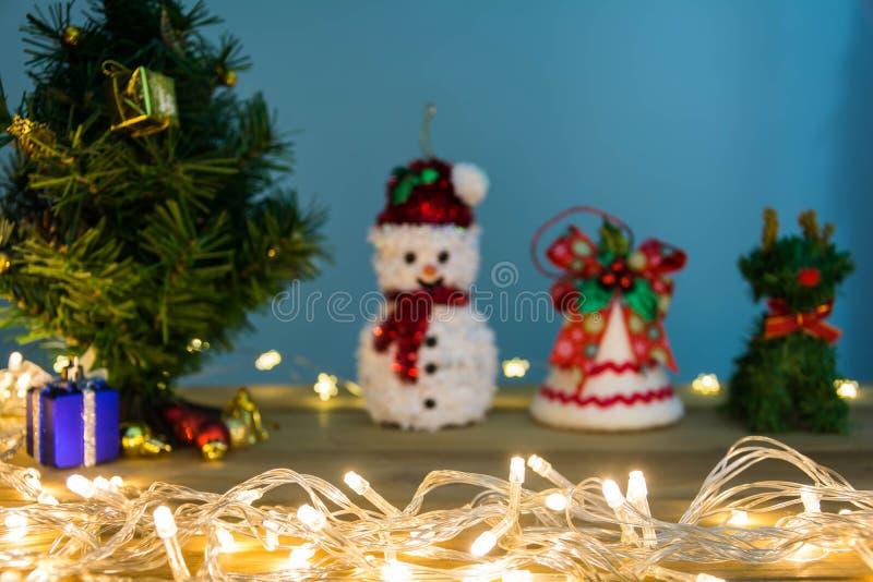 Download рождество веселое стоковое изображение. изображение насчитывающей сырцово - 81814945