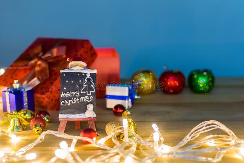 Download рождество веселое стоковое изображение. изображение насчитывающей линия - 81815037