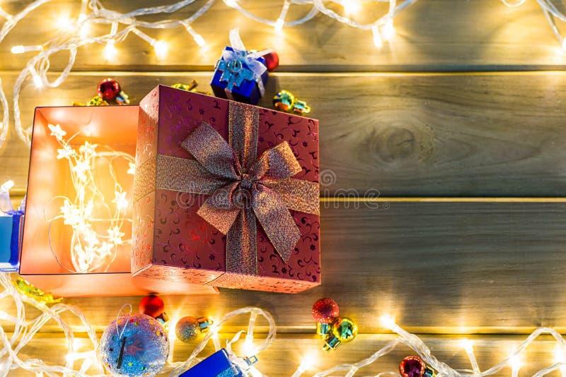 Download рождество веселое стоковое изображение. изображение насчитывающей бульвара - 81815219