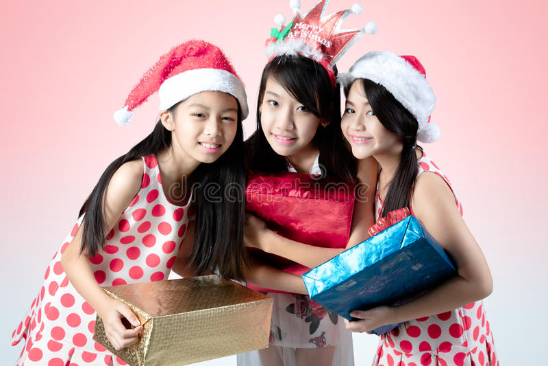 Рождество и newyear стоковые фото