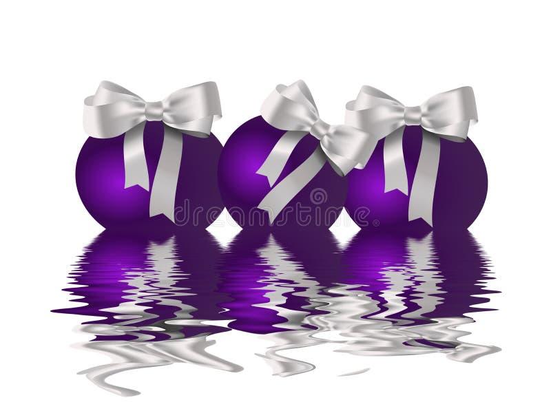 Download рождество украшает идеи украшения свежие домашние к Стоковое Изображение - изображение насчитывающей торжество, рождество: 40577923