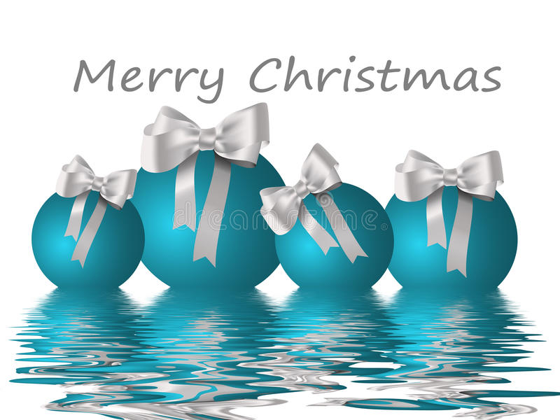 Download рождество украшает идеи украшения свежие домашние к Стоковое Изображение - изображение насчитывающей торжество, зима: 40578117
