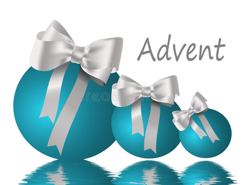 Download рождество украшает идеи украшения свежие домашние к Стоковое Изображение - изображение насчитывающей партия, орнамент: 40578185