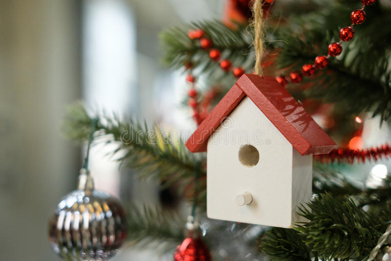 Download Рождество стоковое изображение. изображение насчитывающей backhoe - 81803903