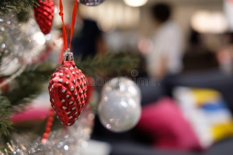 Download Рождество стоковое фото. изображение насчитывающей фокус - 81803924