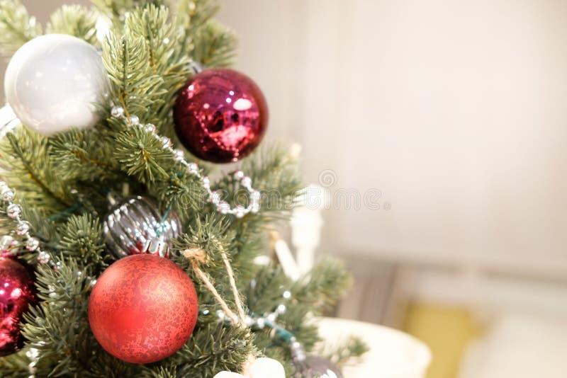 Download Рождество стоковое изображение. изображение насчитывающей backhoe - 81806119