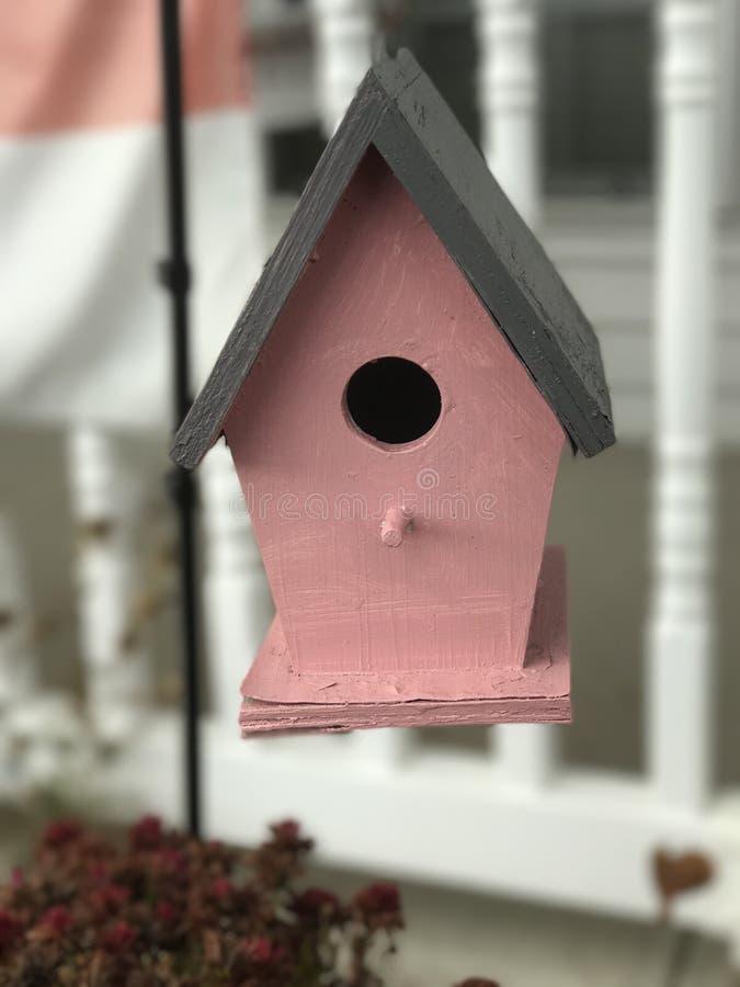 Download Розовая вакансия стоковое изображение. изображение насчитывающей пинк - 81809757