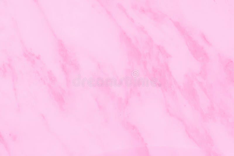 розовая мраморная предпосылка текстуры стоковые фото