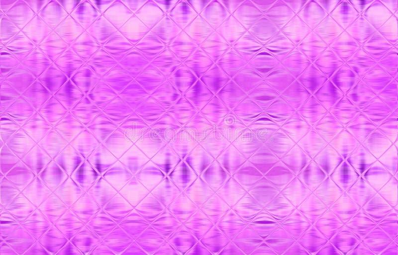 Розовая предпосылка батика бесплатная иллюстрация