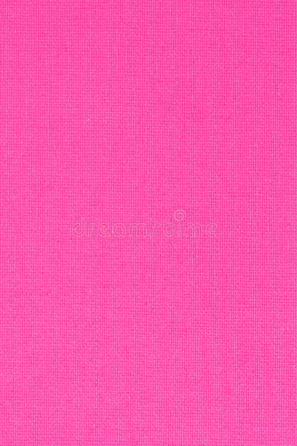 Download Розовая текстура винила стоковое изображение. изображение насчитывающей макрос - 40583499