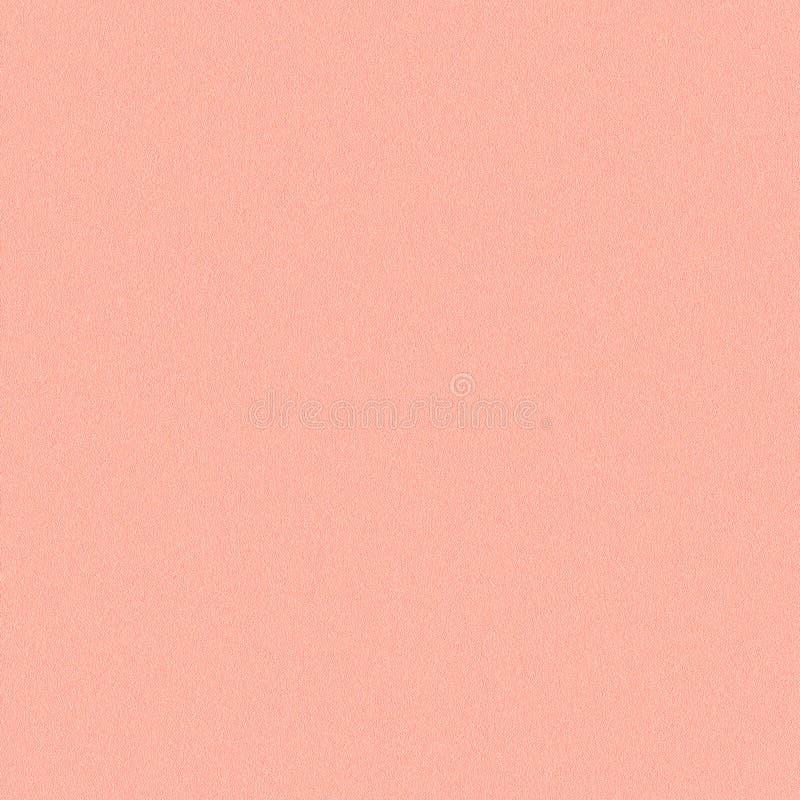 Розовая текстура предпосылки стены стоковое изображение rf