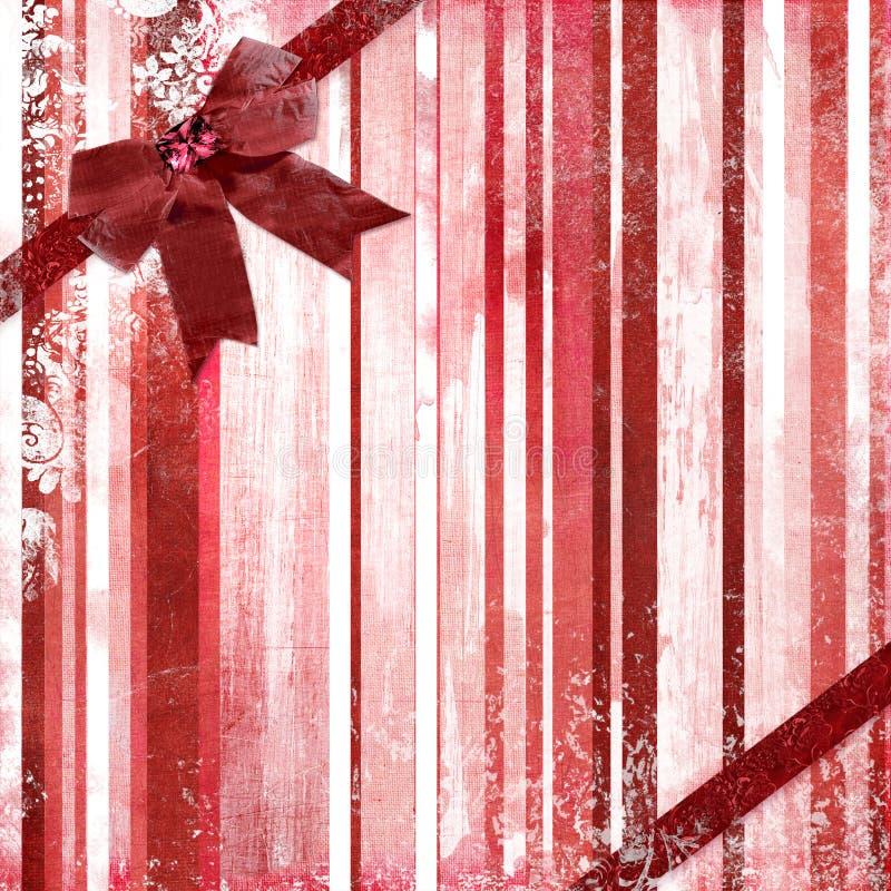 розовое романс Стоковое Фото