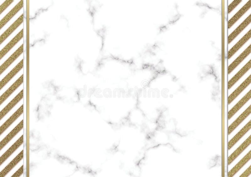 Розовое blackground мрамора яркого блеска, текстура яркого блеска Shimmer, Templa стоковое изображение rf