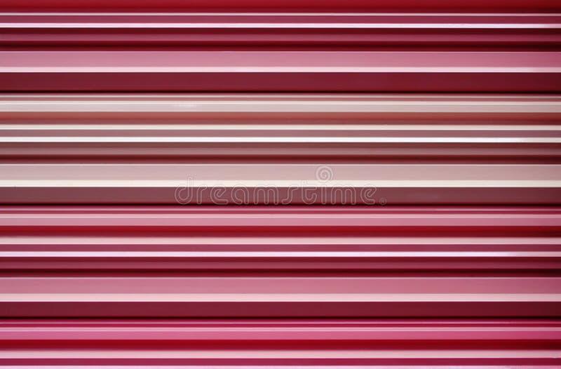 розовые нашивки стоковое фото rf