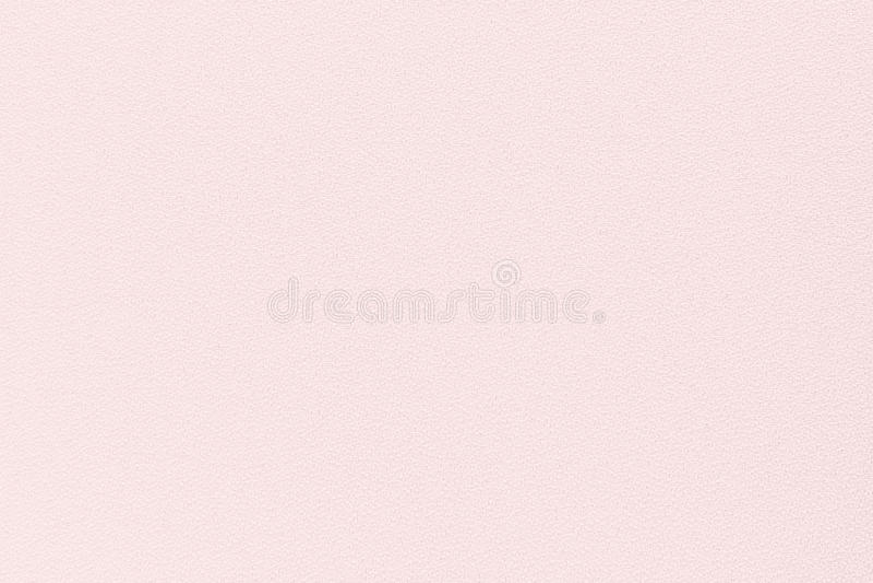Розовые пастельные сплетенные картины холста от пола предводительствуют предпосылку Серая текстура ткани Картина органического хл стоковое фото rf