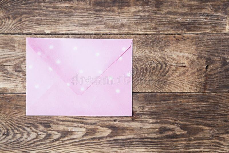 Розовый габарит стоковые фотографии rf
