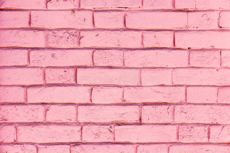 Fondos Vintage De Madera Para Fondo Celular En Hd 11 Hd: Розовый цвет предпосылки