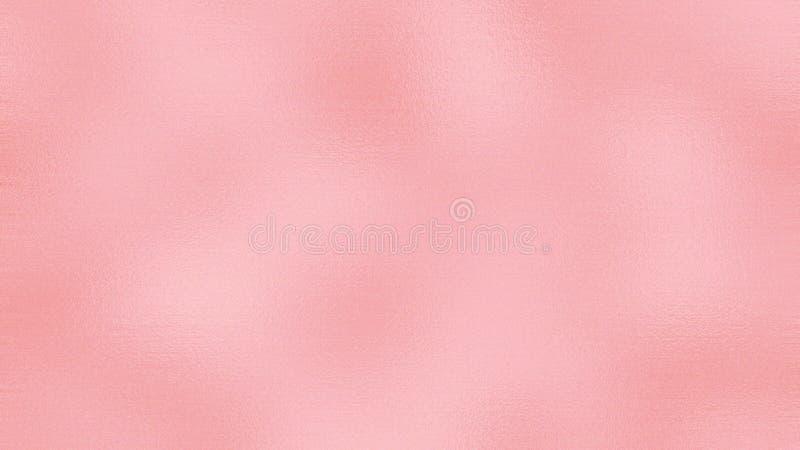 Розовый шнурок вектора вручную рисуя Розовое искусство шнурка сильно детализированное в линии стиле искусства стоковые фотографии rf