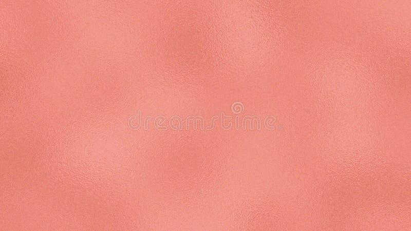 Розовый шнурок вектора вручную рисуя Розовое искусство шнурка сильно детализированное в линии стиле искусства стоковое фото