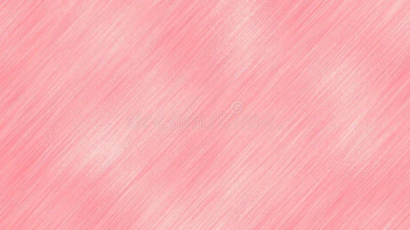 Розовый шнурок вектора вручную рисуя Розовое искусство шнурка сильно детализированное в линии стиле искусства стоковое фото rf