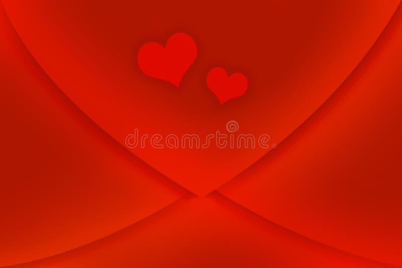 романско стоковое изображение rf
