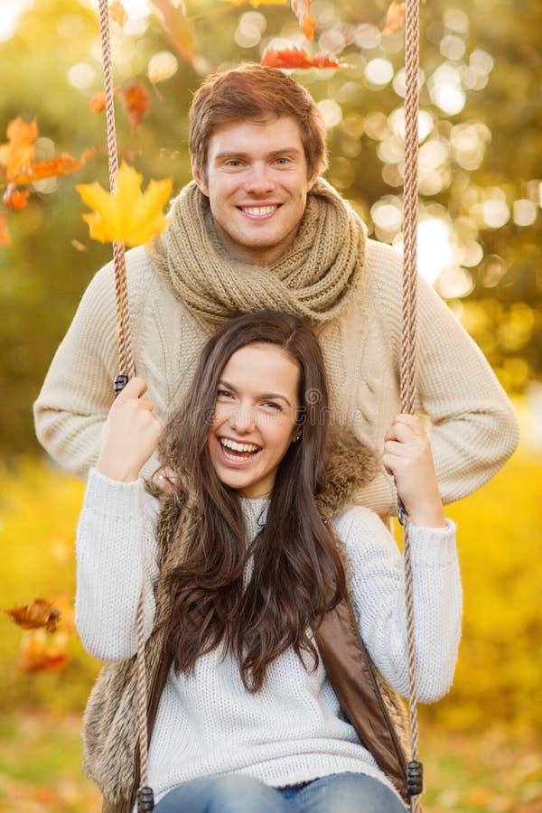 цорн известен фотосессия для пары екатеринбург на качелях руки нічого