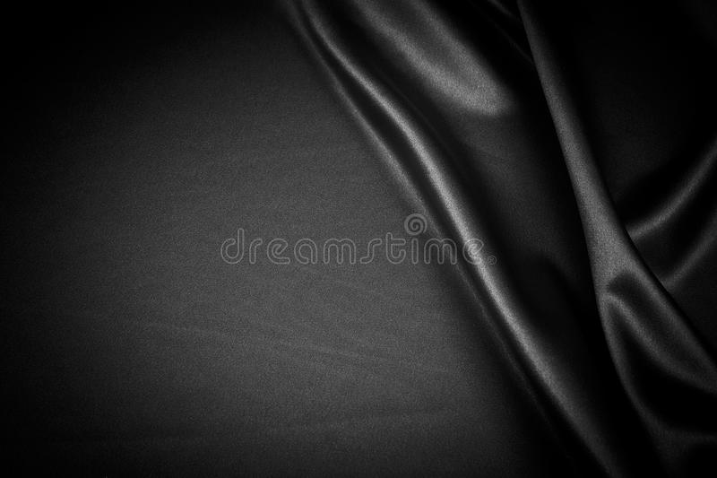 Роскошная сатинировка стоковое изображение rf