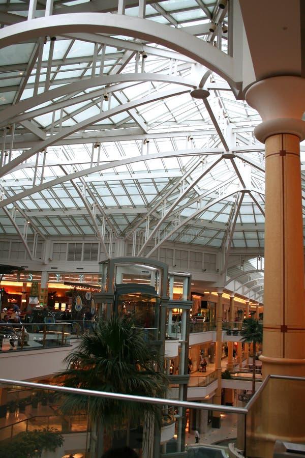 роскошный мол стоковые фотографии rf