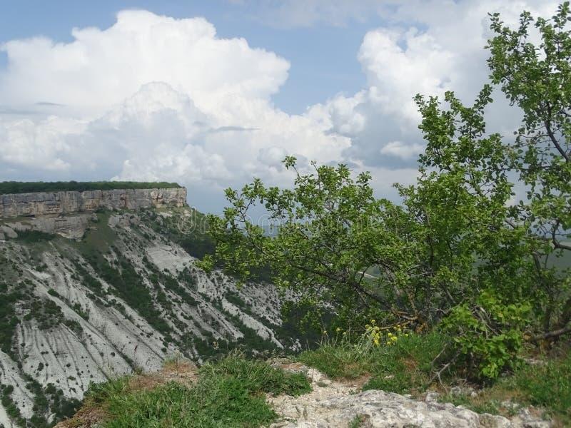Россия Путешествие к Кавказу стоковые фото