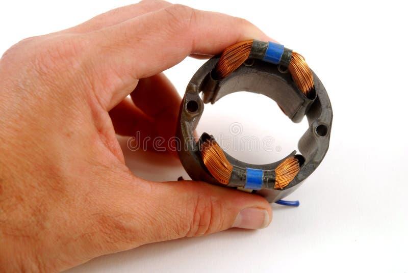 ротор стоковые фотографии rf