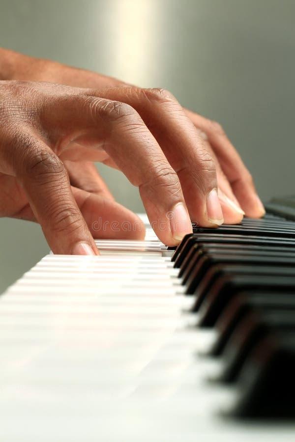 рояль 2 стоковое изображение rf