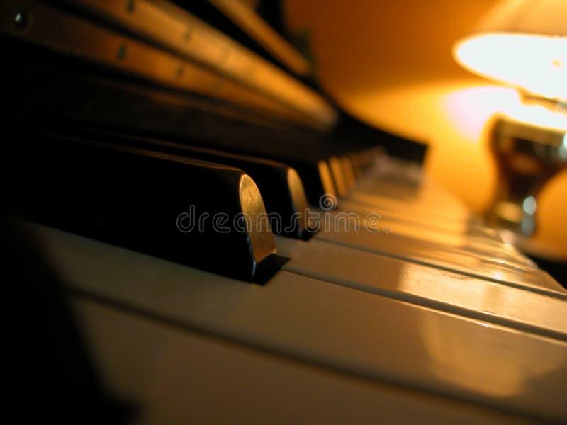 рояль