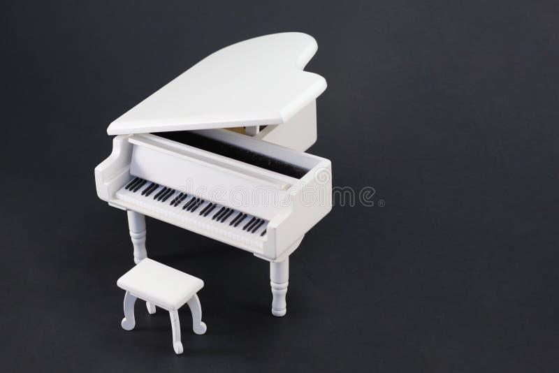 Рояль стоковое фото