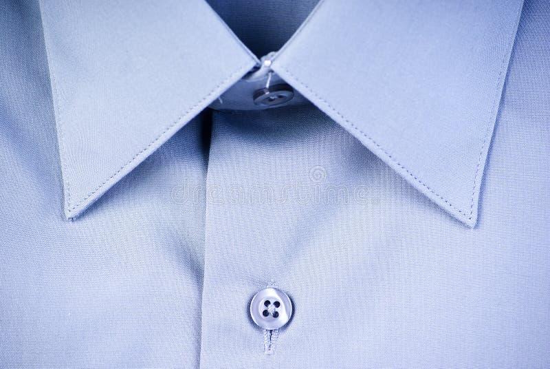 рубашка детали стоковое фото rf