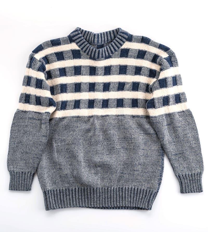 Рубашка, свитер стоковые изображения