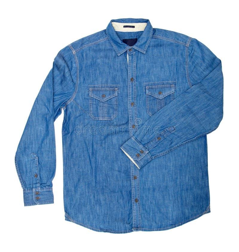 Download Рубашка стоковое изображение. изображение насчитывающей тумак - 33730335